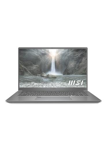 MSI MSI PRESTIGE 15 A11SCX-418TR I7-1185G7 16GB RAM GTX1650 GDDR6 4GB 512GB SSD 15.6 FHD W10 Renkli